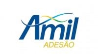 Os produtos da Amil, uma das operadoras de planos de saúde que mais cresce em nosso país, além de serem oferecidos através do plano empresarial, também pode ser viabilizado através […]
