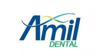 Ter um plano odontológico é tão importante quanto ter um plano de saúde, pois sua saúde bucal também precisa ser tratada. A Amil acredita que os cuidados com sua saúde […]