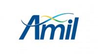 O Plano de saúde Amil Paranaguá surgiu após uma jornada de confiança e credibilidade que a Amil instaurou no segmento de assistência à saúde. Assim, o grupo alia seus programas […]