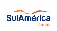 O Plano Sulamérica Dental Paranaguá foi desenvolvido especialmente para cuidar da sua saúde bucal, garantindo segurança e bem estar para você, tendo em vista que o seu sorriso diz muito […]